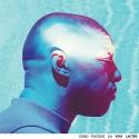 OXMO PUCCINO : LP+CD La Voix Lactée
