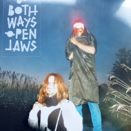 DO (the) : LPx2 Both Ways Open Jaws