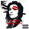 MADONNA : LPx2 American Life