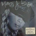 2nd HAND / OCCAS : BLIGE Mary J. : CD My Life