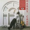 CASE Harry : LP Magic Cat