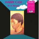 CASE Harry : LP In a Mood