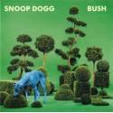 SNOOP DOGG : LP Bush