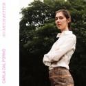DAL FORNO Carla : So Much Better
