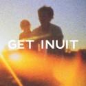 GET INUIT : 001