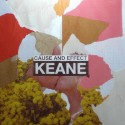 KEANE : LP Cause And Effect