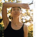CHERHAL Jeanne : LP L'An 40