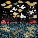 BOOTCHY TEMPLE : LP Childish Bazar