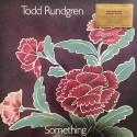 RUNDGREN Todd : LPx2 Something/Anything ?