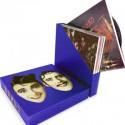 RITA MITSOUKO : LPx13+DVD Intégrale Coffret Edition Limitée