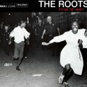 ROOTS (the) : LPx3 Things Fall Apart