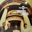 OCEAN COLOUR SCENE : LPx2 Moseley Shoals