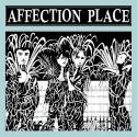 AFFECTION PLACE : LP Affection Place