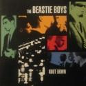 BEASTIE BOYS : LP Root Down