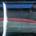 WINGS : LPx3 Wings Over America