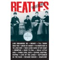 BEATLES (the) : K7 The Decca Tapes