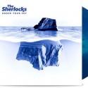 SHERLOCKS (the) : LP Under Your Sky