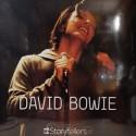 BOWIE David : LPx2 VH1 Storytellers