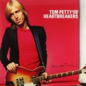 TOM PETTY & THE HEARTBREAKERS : LP Damn The Torpedoes