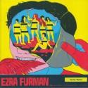 FURMAN Ezra : LP Twelve Nudes