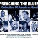 VARIOUS : CDx3 Preaching The Blues