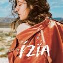 IZIA : LP Citadelle