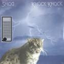 SMOG : LP Knock Knock