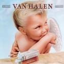 VAN HALEN : LP 1984