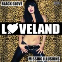 LOVELAND : Black Glove