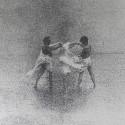 TWO DAUGHTERS : LPx2 Recordings 1979-1981 (Repress)