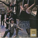 DOORS (the) : LP Strange Days (mono 2017)