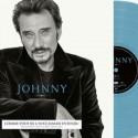 HALLYDAY Johnny : LPx2 Johnny