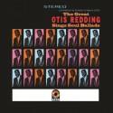 REDDING Otis : LP The Great Otis Redding Sings Soul Ballads