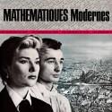 MATHEMATIQUES MODERNES : LP Les Visiteurs Du Soir