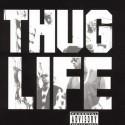 THUG LIFE : LP Volume 1