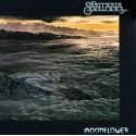 SANTANA : LPx2 Moonflower