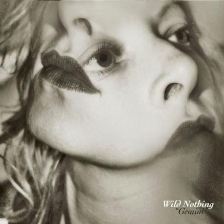WILD NOTHING : LP Gemini