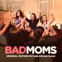 LENNERTZ Christopher : LP Bad Moms
