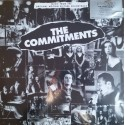 COMMITMENTS (the) : LP The Commitments