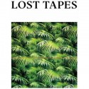 LOST TAPES : K7 Lost Tapes EP