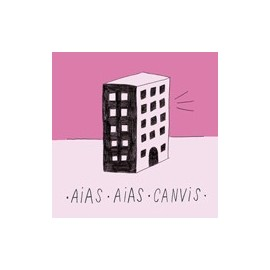AIAS : Aias 7""