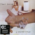 SONIC YOUTH : LPx2 A Thousand Leaves