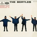 BEATLES (the) : LP Help !