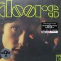 DOORS (the) : LP The Doors