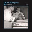 ELLINGTON Duke : LP Caravan