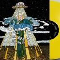"DESERT SOULS : 12""EP Back To The Coast"