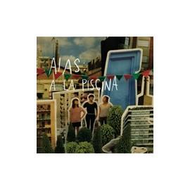 AIAS : LP A La Piscina