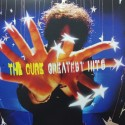 CURE (the) : LPx2 Greatest Hits