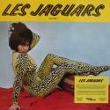 JAGUARS (les) : LP Vol. 2