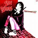 STIV BATORS : LP Disconnected